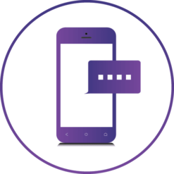 OTP SMS Pack