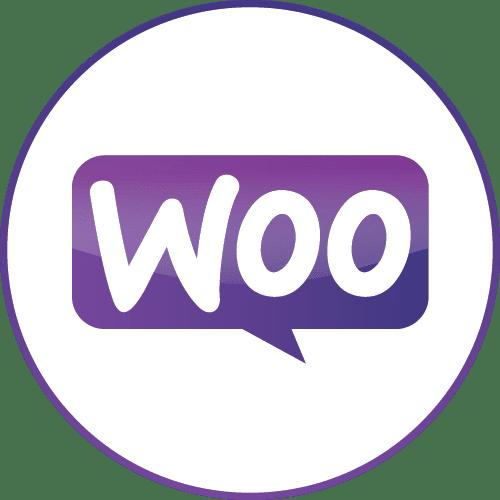 WooCommerce SMS Plugin