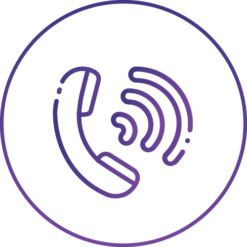Outbound Voice Message