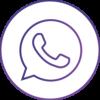 Whatsapp Business API Pricing