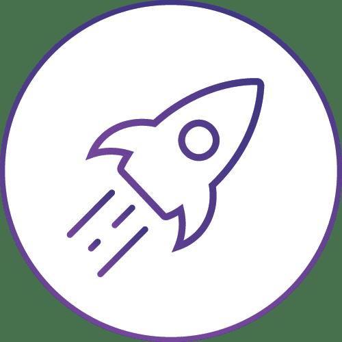 Startup Offer