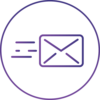 Transactional Email Pack