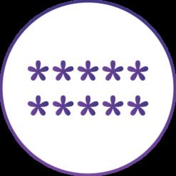 Longcode
