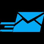 envelope53.png