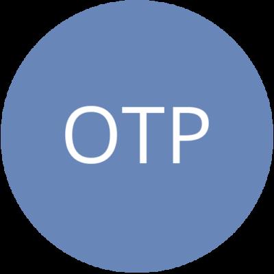 Send OTP