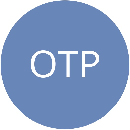 e-Tailers doing away with SMS OTP