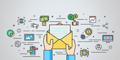 email marketing mtalkz