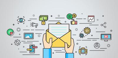 email marketing mtalkz