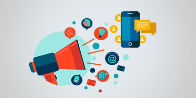 promotional sms , bulk promotional sms