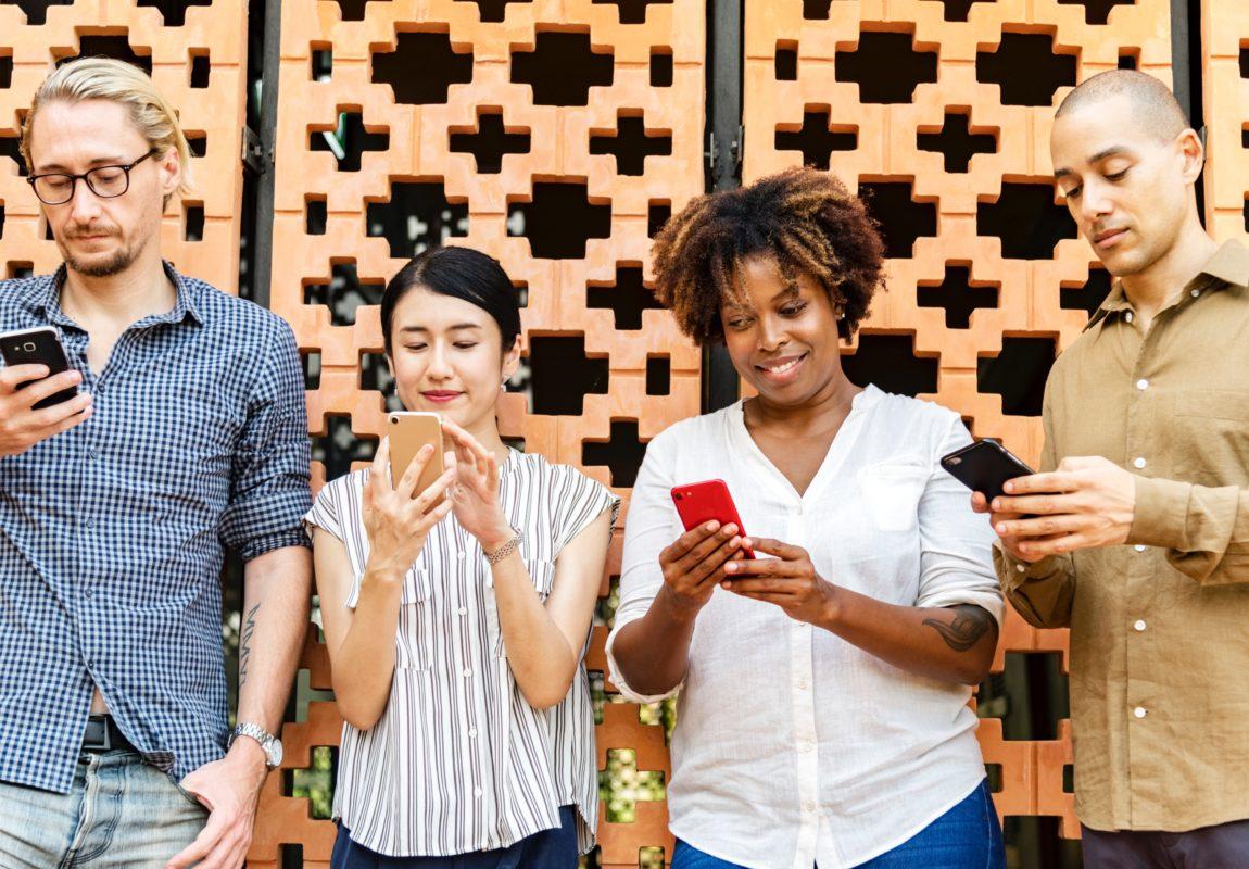 promotional sms bulk sms services