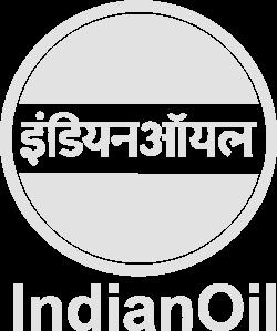 Indian Oil Logo