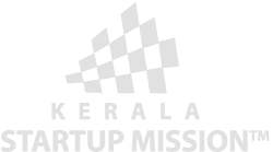 Kerala Startup Mission Png