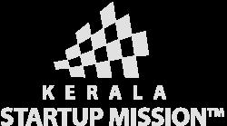 Kerala Startup Mission Png