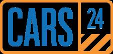 Cars 24 Logo