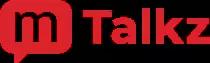 mTalkz – Bulk SMS Service Provider