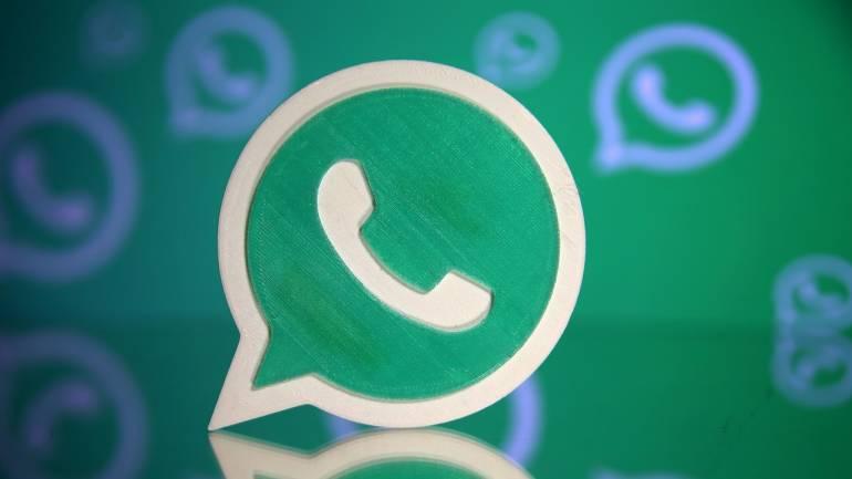 WhatsApp WooCommerce Plugin
