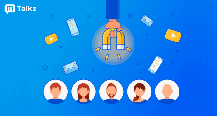 build long-lasting customer relationships with Bulk SMS service