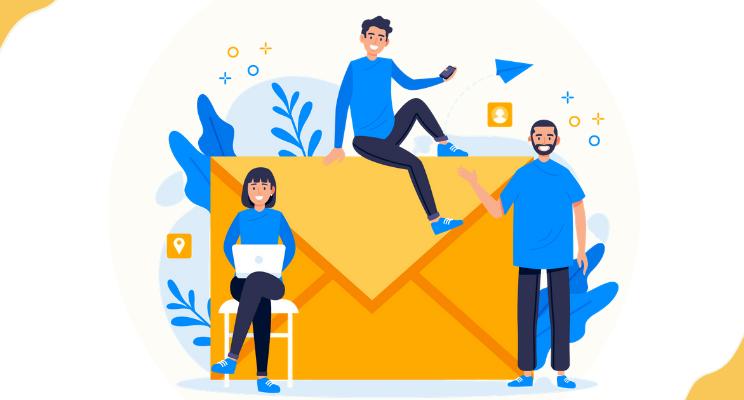 Best Bulk Email Service Provider