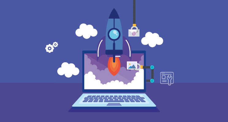 Right Marketing Automation Platform for Startup